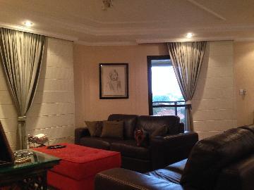 Alugar Apartamento / Padrão em Sorocaba R$ 3.300,00 - Foto 8