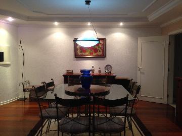 Alugar Apartamento / Padrão em Sorocaba R$ 3.300,00 - Foto 17
