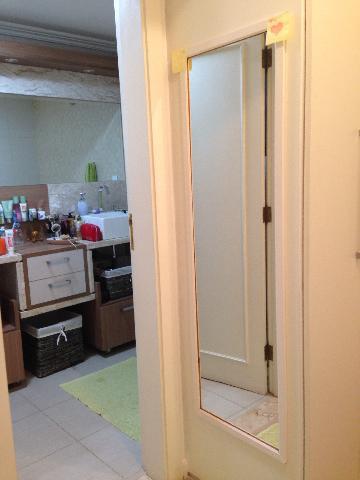 Alugar Apartamento / Padrão em Sorocaba R$ 3.300,00 - Foto 26