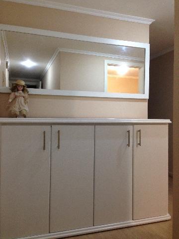 Alugar Apartamento / Padrão em Sorocaba R$ 3.300,00 - Foto 19