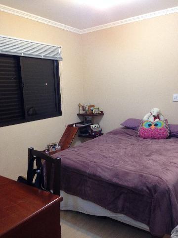 Alugar Apartamento / Padrão em Sorocaba R$ 3.300,00 - Foto 32