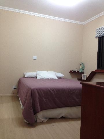 Alugar Apartamento / Padrão em Sorocaba R$ 3.300,00 - Foto 28