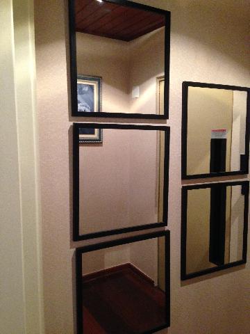 Alugar Apartamento / Padrão em Sorocaba R$ 3.300,00 - Foto 1