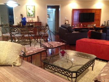 Alugar Apartamento / Padrão em Sorocaba R$ 3.300,00 - Foto 7