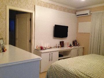 Alugar Apartamento / Padrão em Sorocaba R$ 3.300,00 - Foto 22
