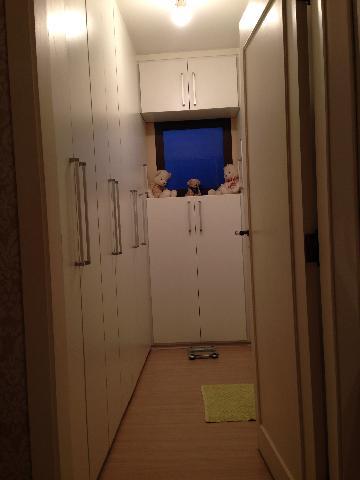 Alugar Apartamento / Padrão em Sorocaba R$ 3.300,00 - Foto 25