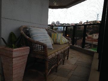 Alugar Apartamento / Padrão em Sorocaba R$ 3.300,00 - Foto 10