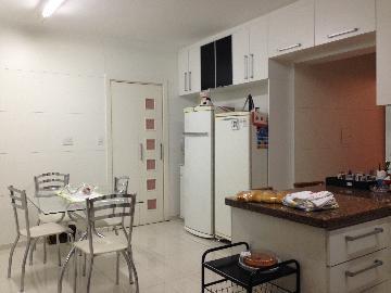 Alugar Apartamento / Padrão em Sorocaba R$ 3.300,00 - Foto 37