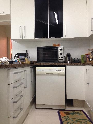 Alugar Apartamento / Padrão em Sorocaba R$ 3.300,00 - Foto 38