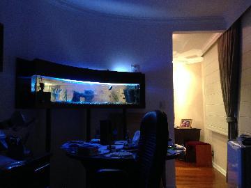Alugar Apartamento / Padrão em Sorocaba R$ 3.300,00 - Foto 15
