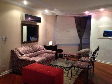 Alugar Apartamento / Padrão em Sorocaba R$ 3.300,00 - Foto 13