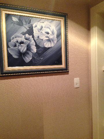 Alugar Apartamento / Padrão em Sorocaba R$ 3.300,00 - Foto 2