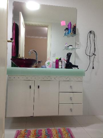 Alugar Apartamento / Padrão em Sorocaba R$ 3.300,00 - Foto 30