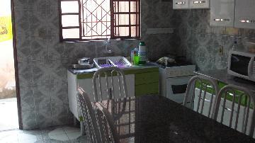 Casa 4 Dorm, Jardim São Guilherme, Sorocaba (1938409) - Foto 5