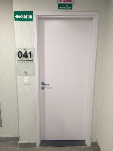 Alugar Sala Comercial / em Condomínio em Sorocaba R$ 2.600,00 - Foto 6