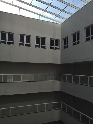 Alugar Sala Comercial / em Condomínio em Sorocaba R$ 2.600,00 - Foto 5