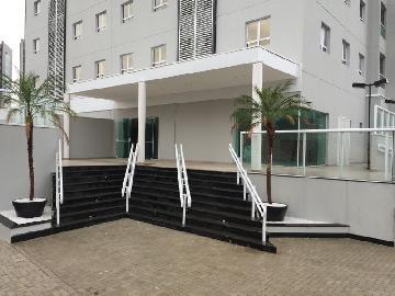 Alugar Sala Comercial / em Condomínio em Sorocaba R$ 2.600,00 - Foto 3