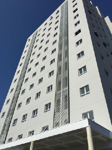 Alugar Sala Comercial / em Condomínio em Sorocaba R$ 2.600,00 - Foto 2