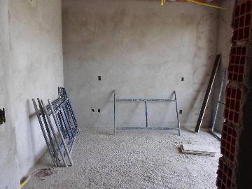 Comprar Casas / em Condomínios em Sorocaba apenas R$ 1.300.000,00 - Foto 15
