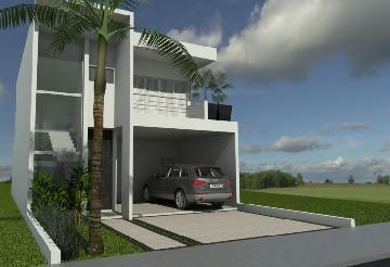 Alugar Casas / em Condomínios em Sorocaba. apenas R$ 630.000,00