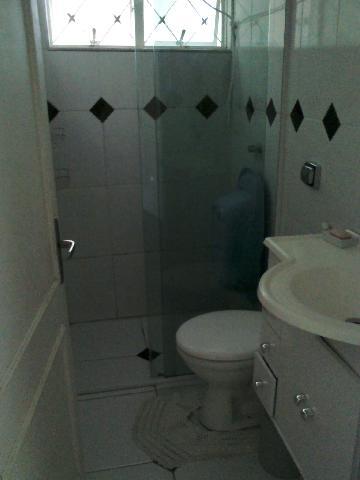 Comprar Casa / em Bairros em Sorocaba R$ 380.000,00 - Foto 18