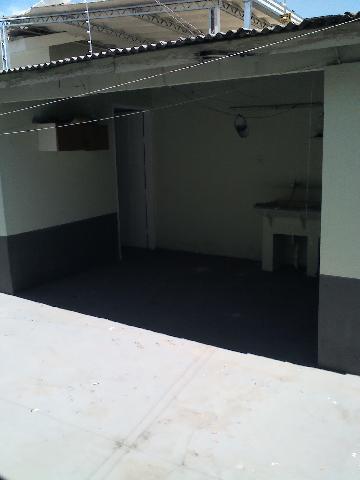 Comprar Casa / em Bairros em Sorocaba R$ 380.000,00 - Foto 21