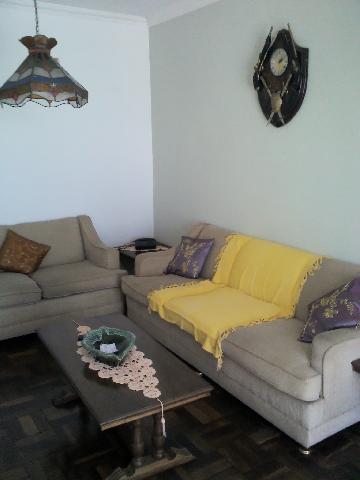 Comprar Casa / em Bairros em Sorocaba R$ 380.000,00 - Foto 10