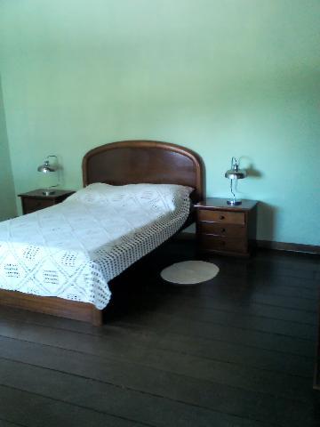 Comprar Casa / em Bairros em Sorocaba R$ 380.000,00 - Foto 19