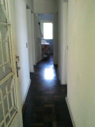 Comprar Casa / em Bairros em Sorocaba R$ 380.000,00 - Foto 11