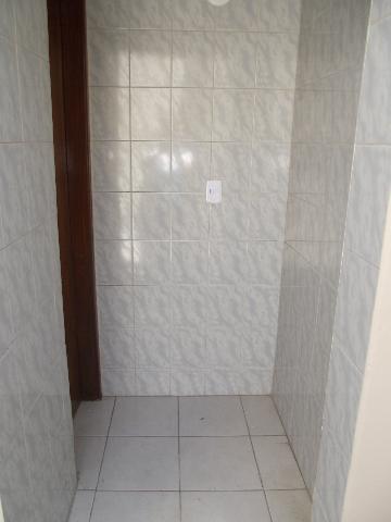 Alugar Apartamentos / Apto Padrão em Sorocaba apenas R$ 400,00 - Foto 13
