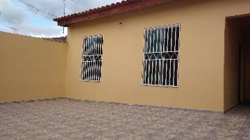 Casa 3 Dorm, Jardim Simus, Sorocaba (1938485) - Foto 2