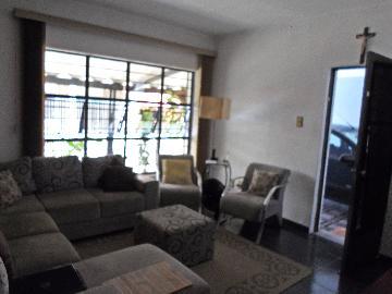 Comprar Casa / em Bairros em Sorocaba R$ 430.000,00 - Foto 2
