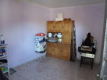 Comprar Casa / em Bairros em Sorocaba R$ 430.000,00 - Foto 12