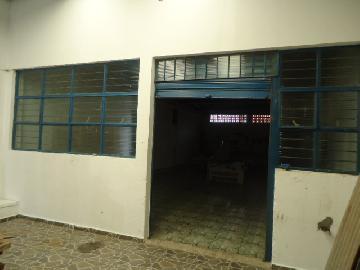Alugar Comercial / Galpões em Sorocaba apenas R$ 1.200,00 - Foto 7