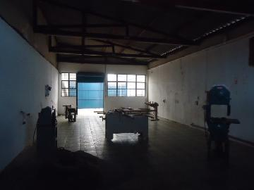 Alugar Comercial / Galpões em Sorocaba apenas R$ 1.200,00 - Foto 5