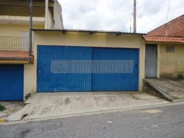 Alugar Comercial / Galpões em Sorocaba apenas R$ 1.500,00 - Foto 1