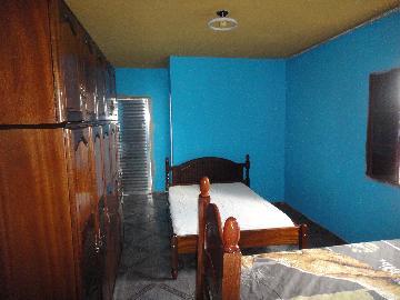 Comprar Casa / em Bairros em Sorocaba R$ 300.000,00 - Foto 8