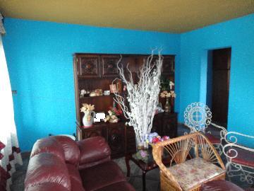 Comprar Casa / em Bairros em Sorocaba R$ 300.000,00 - Foto 7
