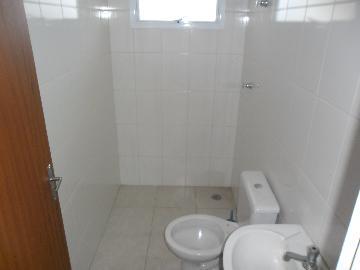 Comprar Casas / em Condomínios em Sorocaba apenas R$ 200.000,00 - Foto 24