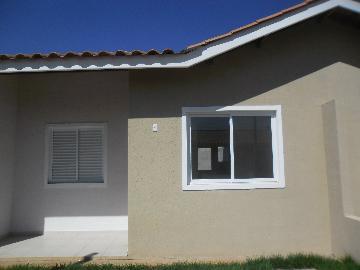 Comprar Casas / em Condomínios em Sorocaba apenas R$ 200.000,00 - Foto 8