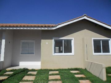 Comprar Casas / em Condomínios em Sorocaba apenas R$ 200.000,00 - Foto 2
