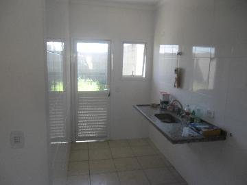 Comprar Casas / em Condomínios em Sorocaba apenas R$ 200.000,00 - Foto 23