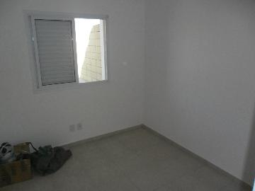 Comprar Casas / em Condomínios em Sorocaba apenas R$ 200.000,00 - Foto 17