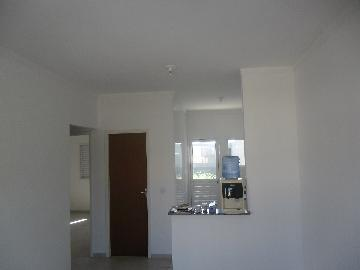 Comprar Casas / em Condomínios em Sorocaba apenas R$ 200.000,00 - Foto 13