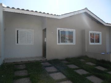 Comprar Casas / em Condomínios em Sorocaba apenas R$ 200.000,00 - Foto 19