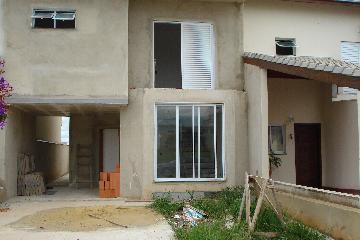 Alugar Casas / em Condomínios em Sorocaba. apenas R$ 400.000,00