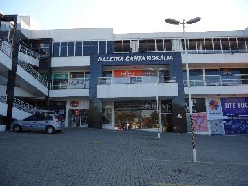 Sorocaba Jardim Santa Rosalia Comercial Locacao R$ 1.800,00 Condominio R$365,00 Area construida 42.00m2