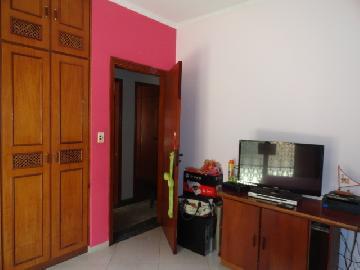 Comprar Casa / em Bairros em Sorocaba R$ 720.000,00 - Foto 8
