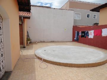 Comprar Casa / em Bairros em Sorocaba R$ 720.000,00 - Foto 13