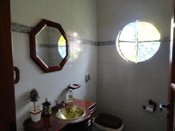 Comprar Casa / em Bairros em Sorocaba R$ 720.000,00 - Foto 5